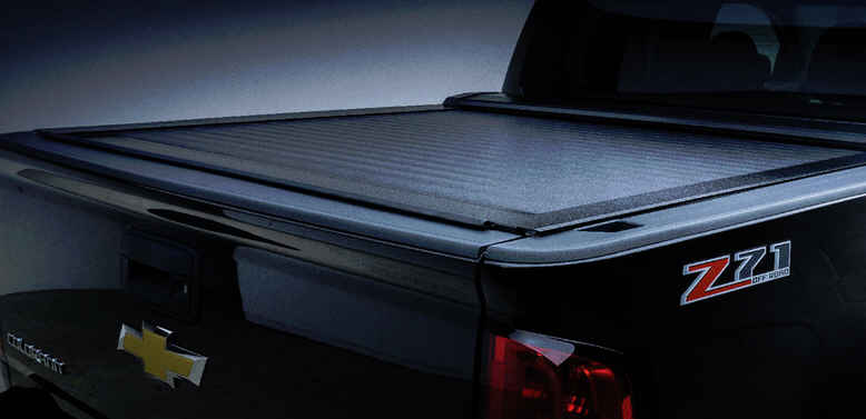 Century Lids From Lake Orion Truck Accessories